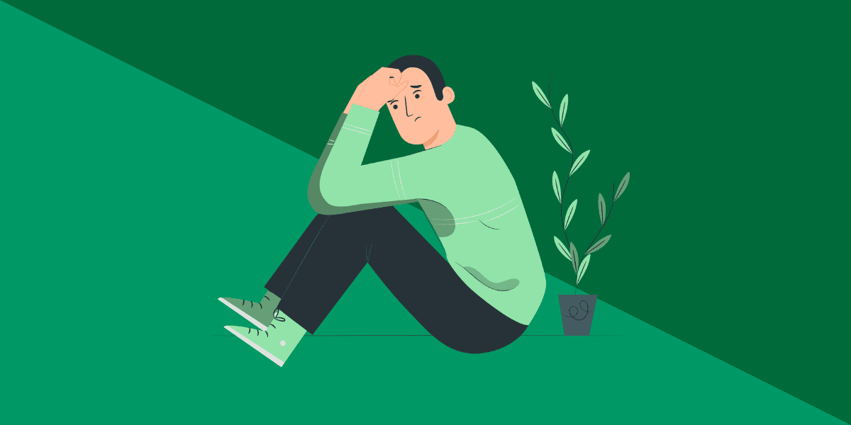 Study Burnout: How to Recognize, Cure and Prevent Them 1