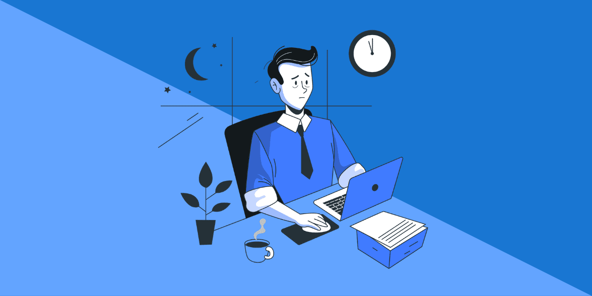 How To Focus When Studying And Stay Awake Even When Tired