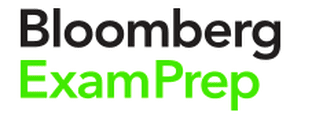 Bloomberg Level I CFA Exam Prep: A Smarter Approach to Study for the Digital Age 3