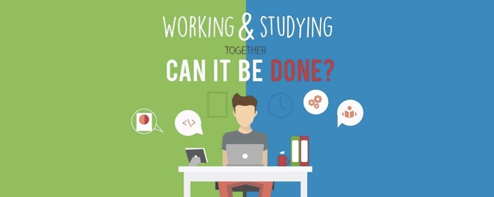 5 Tips to Successfully Studying for the CFA Exams During the Busy Workweek 6