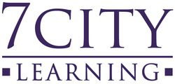 Tired of Self-Studying? Try Classroom & Virtual Learning with our 7city Offer
