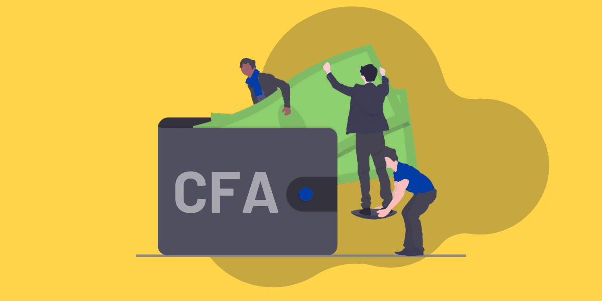 CFA Exam Fees and Total Cost