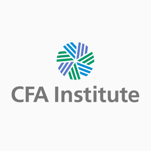 CFA Curriculum: Detailed Reviews and Ratings 4
