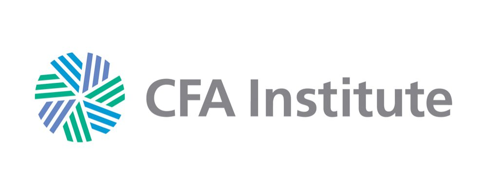 CFA Institute Interview: What You Should Know About the CFA Exam Format & Process 1